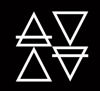 accueil de terre soi logo image pour l'équipe